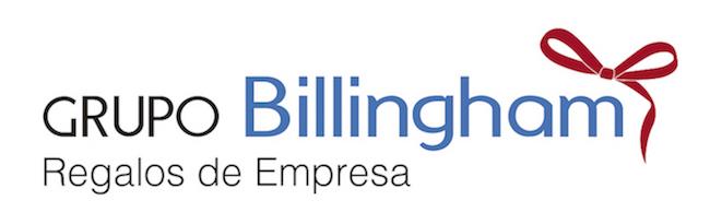 Logotipo Billingham Final2
