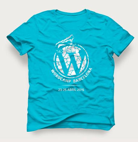 WordCamp-Barcelona-2015-Azul