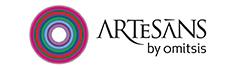 artesans