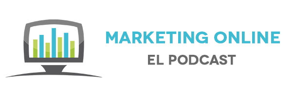 Podcast Marketing Online