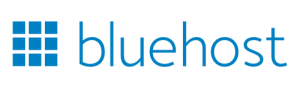 bluehost_logo-500x147