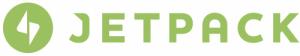 jetpack-logo-horizontal-e1467161079285-500x93